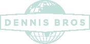 Dennis Bros Ltd